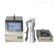 SMPS扫描电迁移率粒径谱仪