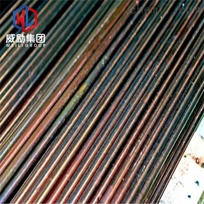 C110无氧铜标准成分