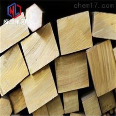 C11700磷脱氧铜技术要求