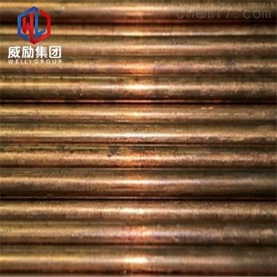 C14720磷脱氧铜电导率