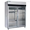 BIOCOOL-1350層析實驗冷柜