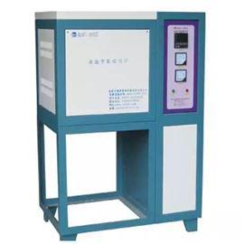 YB-1600RA1600度高温玻璃烧结炉