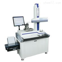 MMD-R100C轮廓仪