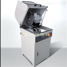 Iqiege®-2100D型金相切割机