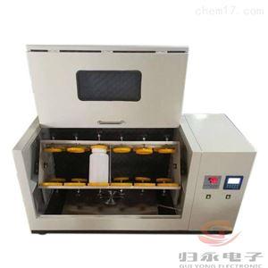 GY-KWFZ重庆实验室多功能翻转式振荡器厂家