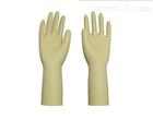 GB 38452-2019电离辐射及放射性污染物防护手套
