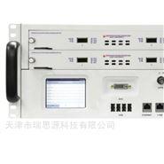 spirent思博伦N4U便捷型机箱以太网测试仪