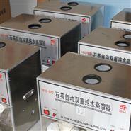 1810-B(C)石英亞沸自動雙(三)重純水蒸餾器