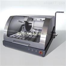 Iqiege®-160Z型金相切割机