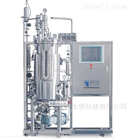 BLBIO-5SJ5升不锈钢生物发酵罐