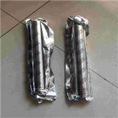 科尔奇MCH13/16原装活性炭滤芯SC000440