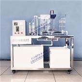 DYG041SBR法膜生物反应器实验装置,水污染