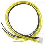 WH-C05VH-500电缆线输出线束日本NIPRON