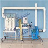 DYQ511数据采集机械振打袋式除尘器,大气污染治理