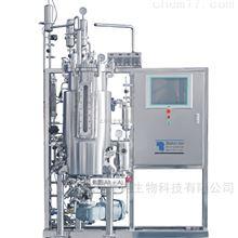 BLBIO-5SJ百伦生物发酵罐