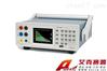 Tek PA1000 单相功率分析仪