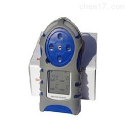 impulsex4Impulsex4复合气体检测仪