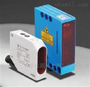 Sensopart FT 50/FT 80工业测距传感器