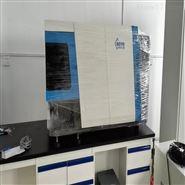 电镀废液水重金属元素成分含量测试仪器设备