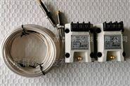 SE-08-02-01-01-QN-31轴振传感器