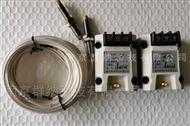 群纳科技SE-08-02-01-01-QN-31轴振传感器