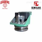 文特斯WINTERS传感器工业型压力开关2WPS