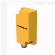 B1N360V-Q20L60-2LI2-H1151德国图尔克TURCK倾角传感器