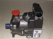 PARKER泵PV140R1K1T1NMMC昆山代理现货特价