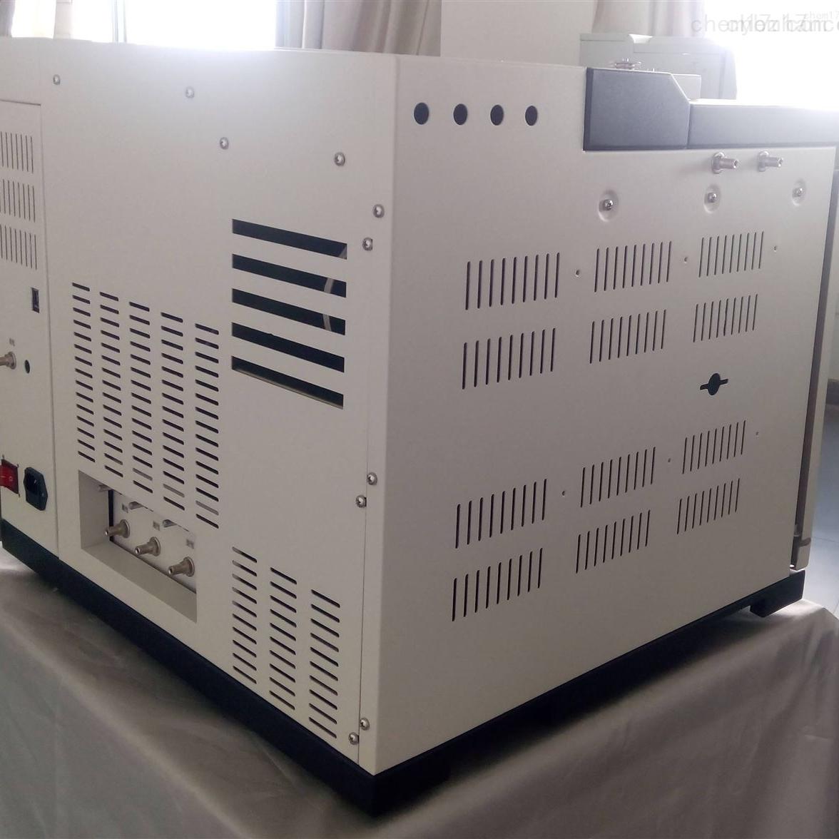 吉林省承试设备变压器油色谱在线监测装置