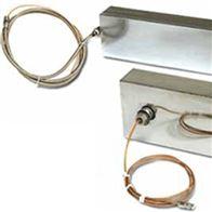 UPI 628-68Ultrasonic Power超声波传感器,投入换能器