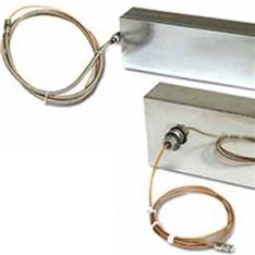 Ultrasonic Power超声波传感器,投入换能器