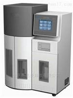 全自动凯氏定氮仪-土壤阳离子交换量仪