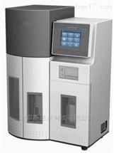 SKD-5000全自动凯氏定氮仪-土壤阳离子交换量仪