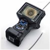 IV9420GLIPLEX G Lite工業視頻內窺鏡