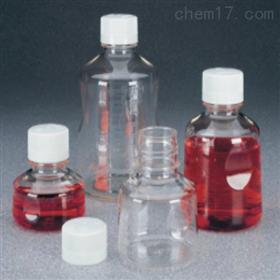 Nalgene 无菌过滤器接收瓶