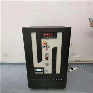 AYAN-60S液质一体式制氮机厂家报价