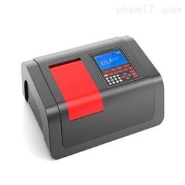 ZRX-30008可见分光光度计
