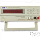 DMM1604 臺式數字萬用表