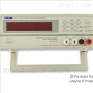 DMM1604 台式数字万用表