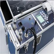 Seitron900烟气分析仪