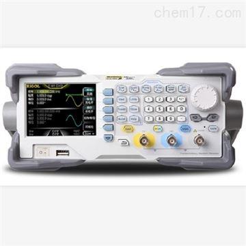 DG1032Z信號發生器