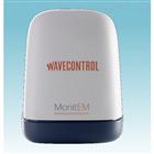 西班牙波控固定式电磁波监测仪-MonitEM