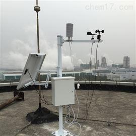 LBT-X1防爆气象站