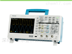 tektronix 泰克 TBS1102C 新型號示波器