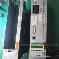 15881129430三菱安川变频器上电面板不亮原因维修