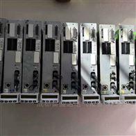 四川FVR0.4S1S-4C成都FUJI富士伺服驱动器面板无显示修理