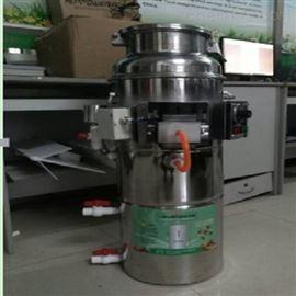 ZRX-28765二氧化碳发生器