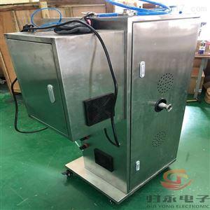 生物农药小型喷雾干燥机厂家GY-YJGZ-G