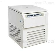 CDL-7M超大容量冷冻离心机