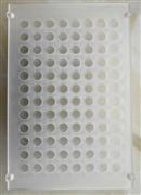 2.2ml96孔 深孔板,耗材